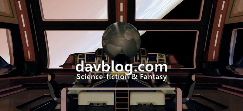 Davblog 2015