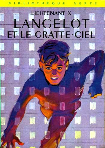 Langelot et le gratte ciel Langelot05_gratteciel